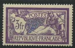 France (1925) N 206 (Luxe) - Neufs