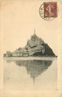 351 FRANCE LOT DE 50 CARTES DIVERSE ANCIENNES - Cartes Postales