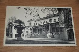 6146- MARIEMONT, LE CHATEAU - 1950 - Belgique