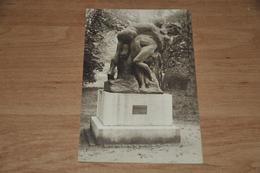 6149- ROYAUME DE BELGIQUE, PARC DE MARIEMONT - Belgique