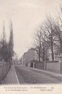 119 Bouchout Lez Anvers De Willemstraat - Boechout