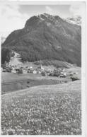 AK 0080  Ischgl - Verlag Risch Lau Um 1950 - Ischgl