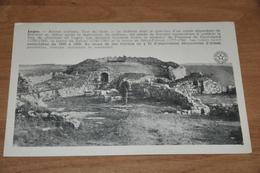 6168- LOGNE - Ancien Château, Tour Du Guêt - Belgique