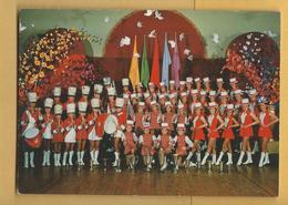 C.P.M. Club Des Majorettes D'Aix-les-Bains - Aix Les Bains