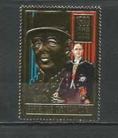 CENTRAFRIQUE  Scott C351 Yvert PA404 ** (1) Cote 18,00 $ 1993 - Centrafricaine (République)
