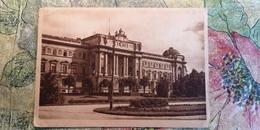 Ukraine, Poland -  Lwów (Lviv / Lemberg), Landtagsgebaude - Ukraine