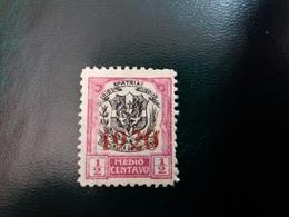Timbres > Amérique > Dominicaine (République N° 195 - Dominican Republic