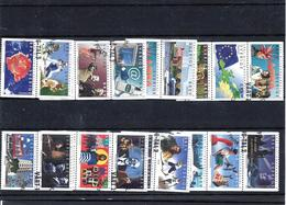 Mein Shop   Https://www.delcampe.de/de/sammlerobjekte/shop/gartenfreundnb - Stamps