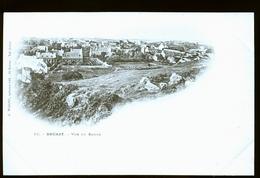 ILE SE BREHAT         EN 1898 - Ile De Bréhat