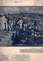 LE MONDE COLONIAL ILLUSTRE N°197 NOVEMBRE 1939 - Journaux - Quotidiens