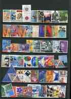 Pays -Bas Lot Ob AC007 - 5 - Netherlands