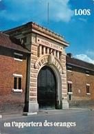 Loos Lès Lille Prison - Loos Les Lille