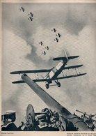 LE MONDE COLONIAL ILLUSTRE N°181 JUILLET 1938 - Newspapers