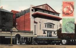 Australie / 22 - Brisbane - The Tivoli Theatre - Belle Oblitération - Autres