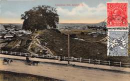 Australie / 100 - Limestone Hill - Ipswich - Belle Oblitération - Autres