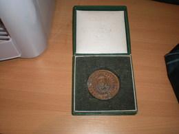 Kecskemeti Athletikai Club 1908 1939 IV 2  1 - Athletics