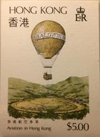 A111 Hong Kong - 1997-... Speciale Bestuurlijke Regio Van China