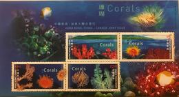 A115 Hong Kong - 1997-... Speciale Bestuurlijke Regio Van China