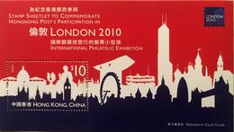 A126 Hong Kong - 1997-... Speciale Bestuurlijke Regio Van China