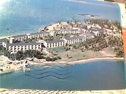 MALDIVE ISLE HOTEL SAINT GERAN  STAMP TIMBRE SELO MAURITIUS 2 Rupees  GX5719 - Maldives