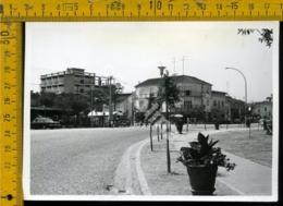 Ravenna Punta Marina - Ravenna