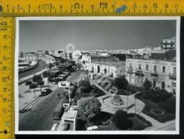 Foggia Manfredonia - Foggia