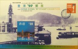A180 Hong Kong - 1997-... Speciale Bestuurlijke Regio Van China