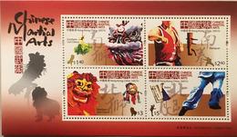 A195 Hong Kong - 1997-... Speciale Bestuurlijke Regio Van China