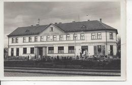 Zvolen. - Slovakia