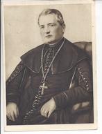 Dr.Štefan Moyses.Banská Bystrica. - Slovakia