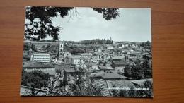 Acquapendente - Panorama - Viterbo