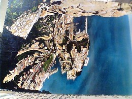 MONACO COTE D'AZUR STADIO  STADE  STAMP TIMBRE SELO  0,15  HIPPOCMPUS  GX5722 - Monte-Carlo