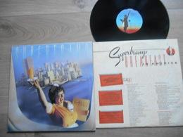 Supertramp - Breakfast In America - 1979 - Rock