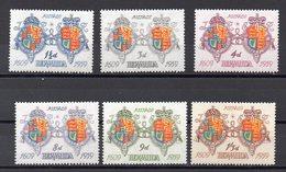 BERMUDES  Timbres Neufs **  De 1959 ( Ref 2488 F  ) - Bermudes