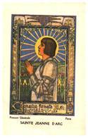 Image Religieuse Ancienne (Fmt + - 10 X 7) Réduction  Exceptionnel Sur Le Port Pour 10 Images -1 € - Religion & Esotericism
