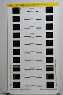 LESTRADE :    422    BRETAGNE :  FOLKLORE BRETON  3 - Visionneuses Stéréoscopiques