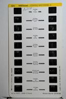 LESTRADE :    424   BRETAGNE :  COIFFES BRETONNES  2 - Visionneuses Stéréoscopiques