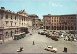 Cagliari - Stazione - H4871 - Cagliari