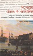 VOYAGE DANS LE FINISTÈRE [EN 1794] PAR CAMBRY AUX ÉDITIONS DU LAYEUR 2000 - History