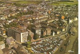 Braine-le-comte Quartier De La Gare - Braine-le-Comte