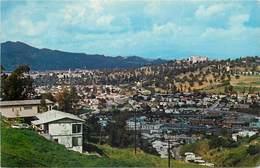 D1382 Glendale - Sonstige