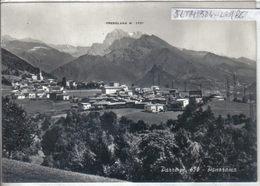 PARRE - Bergamo