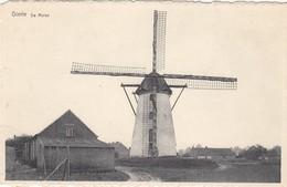GIERLE / LILLE / DE MOLEN - Lille