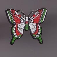 Pin's Papillon Réf  738 - Dieren