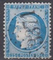 GC   3371   SENAN    (83  - YONNE) - 1849-1876: Klassieke Periode