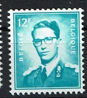 1371  **  15 - 1953-1972 Brillen
