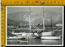 Carrara Marina - Carrara