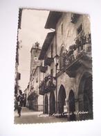 Torino - Cuorgnè Antica Casa Di Re Arduino - Italia