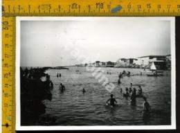 Pisa Marina - Pisa