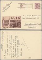 Publibel 964 - 90C - Thématique Ponts, Architecture (6G23184) DC0692 - Publibels